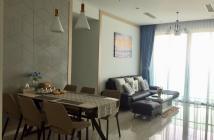 Bán gấp căn hộ 2PN sadora sala, yên tỉnh, cực mát, hướng đông nam, full nội thất. LH: 0908 622 979