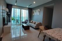 Cần bán chung cư 2 phòng ngủ sadora sala, diện tích 88m2, lầu 18, giá bán5.8 tỷ. LH 24/7: 0908 622 979