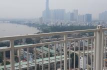 Căn góc duy nhất view cực đẹp 3 PN Thanh Đa View chỉ 4.2 tỷ - Giá gốc CĐT - Đã có sổ hồng - Công chứng sang tên ngay - Full nội th...