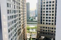 Cho thuê nhanh căn hộ cao cấp Sài gòn Royal 2PN Full NT giá 1200USD/tháng