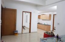 Bán 4 căn chung cư The CBD - Ngay siêu thị Coopmart Q2, 80m2, Tặng NT.Giá 2,2 tỷ