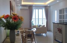 Bán lỗ căn hộ The Park Residence 2PN, 1WC giá 1.630 tỷ 63m2, lầu cao.LH 0938011552