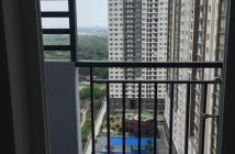 Bán căn hộ The Park Residence view hồ bơi, DT 62m2,giá 1.67 tỷ.LH 0938011552