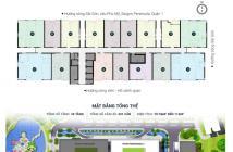 Cần bán căn hộ VIEW SÔNG SÀI GÒN đường Đào Trí Q7, SẮP NHẬN NHÀ - bàn giao nội thất 5 sao