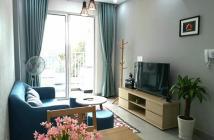Bán căn 1PN+1 Full nội thất chung cư The Botanica đường Phổ Quang, có HĐ thuê giá 2.950 tỷ