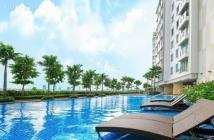Chuyên căn hộ Sala giá tốt nhất thị trường, 2PN view hồ bơi, hướng chính Nam 5.7 tỷ. Lh 0901301235