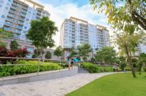 Cần bán gấp căn hộ Sarimi, 88m2, 2PN, full nội thất, giá 6.8 tỷ, Lh 0901301235