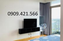 Bán lỗ để thu hồi vốn - Giá bán trong tháng - nhanh tay mua căn hộ 3PN tại The Vista, Đã có sổ rồi Khách ơi!