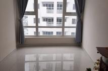 Chung Cư Summer Square Quận 6, 2 Phòng Ngủ Bán Gấp Giá Tốt .
