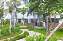 Tổng hợp độc quyền các căn Palm City Quận 2 1PN - 2PN - 3PN giá rẻ nhất tường. LH 093888 2031 Hiền