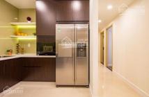 Richstar cần cho thuê gấp căn 2PN , giá 12 triệu/tháng, nội thất mới đẹp - LH: 0968681220 (Zalo) Tú