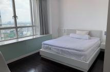Cần Bán Gấp CH Sunrise City South Tower - Full NT - Góc View HimLam  ^^
