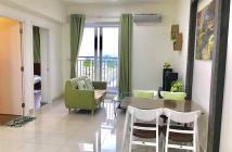 Cho thuê căn hộ The Park Residence, 2 phòng, giá 7 triệu/tháng. LH: 0911422209