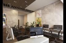 Bán Căn hộ The Sun Avenue 43m² 1PN giá gốc chủ đầu tư
