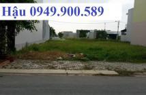 Chính chủ bán gấp lô đất Mặt tiền Quốc Lộ 14(40), 550triệu/175m2