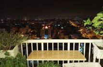 Bán gấp căn hộ Foturna quận Tân Phú 77m2 full nội thất 2,1 tỷ