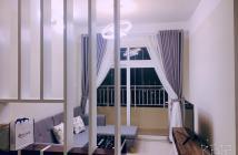 Chung Cư Âu Cơ Tower, 3 Phòng Ngủ, Quận Tân Phú Bán Gấp Giá Tốt .