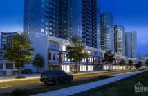 Mở bán suất nội bộ đợt 1 căn hộ Akari Bình Tân 0937934496