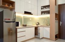 Cần bán căn hộ 2PN Jamila Khang Điền, diện tích: 75m2, hướng Đông Nam, giá bán: 2,430 tỷ (bao phí)