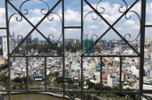 Cần tiền cuối năm bán gấp căn hộ Chung cư Miếu Nổi 18 tầng,Hoàng Sa, Bình Thạnh