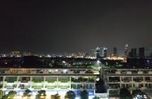 [SỔ HỒNG CHÍNH CHỦ]. Bán căn hộ SARIMI apartment TẦNG CAO 2PN-88m2,  View  lung linh quận 1 về đêm, lãng mạng. LH: 0908 622 979
