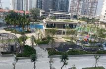 Chính chủ cần bán căn hộ 75m2 giá 2.5tỷ view bắc, liên hệ 0917870527
