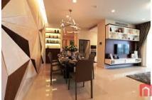 Giỏ hàng chuyển nhượng nhiều căn Sarimi Sala giá tốt: Giá 2PN - 6.6 tỷ, 3PN - 8.9 tỷ. LH 0901301235
