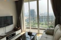 Bán nhanh căn hộ Sala Sarimi - khu đô thị Sala 3PN, view Bitexco, giá 8.9 tỷ. LH 0901301235 Bán căn hộ chung cư tại Sarimi Sala - ...