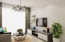 Căn ĐẸP! Bán căn hộ 1PN diện tích lớn 60m2 tại Kingston Residence, nội thất cao cấp. Giá 4.1 tỷ.