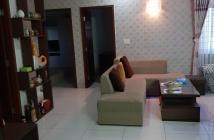 Đi Định Cư Bán Gấp Căn Hộ Chung Cư Phú Thạnh, 3 Phòng Ngủ, 90m2 Quận Tân Phú.