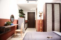 Còn 1 căn duy nhất River Gate cho thuê Full NT giá 13tr/tháng Lh: 0388551663