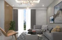 Bán căn hộ Richstar 2 mặt tiền Hòa Bình, Tân Phú, giá quá rẻ 2.450 tỷ 2PN - 2WC. LH 0906941959