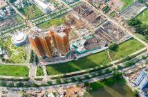 Eco Green Sai Gon mở bán HR3 đẹp nhất dự án, chiết khấu đến 6%, trả góp 0% LH 0903691096