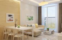 Cần bán căn hộ Richstar 2 Hòa Bình, quận Tân Phú giá 2.450 tỷ 2pn -2wc