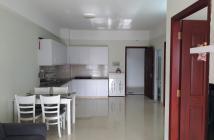 Bán Gấp Chung Cư IDICO Đường Lũy Bán Bích Quận Tân Phú, Block B, 2 Phòng Ngủ .