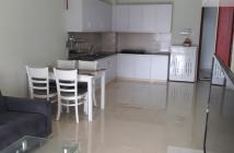 Chung Cư IDICO đường Lũy Bán Bích Quận Tân Phú, 2 Phòng Ngủ, Block B, Bán Gấp .