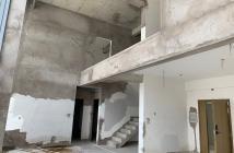 Bán căn hộ chung cư tại Dự án Opal Garden, Thủ Đức, Sài Gòn diện tích 196m2 giá 6.85 Tỷ