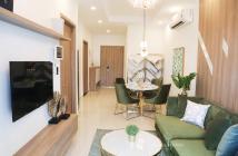 Chính chủ cần bán căn 01 PN block A CC Lavita Charm, Thủ Đức. Giá chênh tốt. Nhận nhà 2020.LH ngay