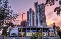 Siêu Chiết Khấu Cực Sốc 13 % Ecogreen Saigon Quận 7, Tặng Ngay Nội Thất Châu Âu, LH 0906848880
