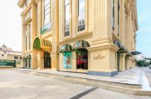 Hot Hot Hot !!! Mở bán 70 SHOP thương mại Golden Daragon Mall Q.10