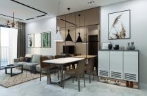 Bán căn hộ Saigon Royal 2PN HTCB 60m2 giá 4,6 tỷ tầng cao 0941198008