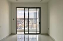Bán căn hộ Saigon Royal Q4 diện tích 86m2 giá 7.6 Tỷ view sông LH 0941198008
