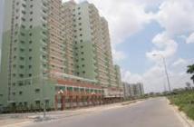 ►►Bán căn hộ chung cư An Lộc 1-2 phòng ngủ, full nội thất - Giá 1,1 tỷ