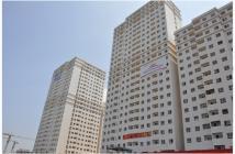 Bán chung cư Bình Khánh-Đức Khải, 1-2-3PN, Nhà mới 1ty7