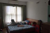 Cho thuê căn hộ cao cấp Ruby Garden, Quận Tân Bình, giá 12tr/th, 88m2, 2PN, nhà đẹp như hình, nội thất đầy đủ