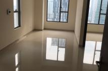 Chính chủ Cho thuê căn hộ cao cấp Tresor , 1PN giá 14tr