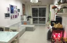 Bán Gấp Chung Cư Lotus Garden, 2 Phòng Ngủ Quận Tân Phú, Tặng Nội Thất