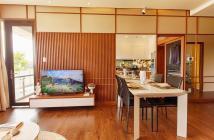 Cần bán căn hộ dream home nhà mới thiết kế đẹp sang trong trọng tầm đẹp view đẹp