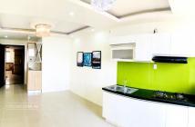 Bán căn hộ gần Đầm Sen, giá 1.85 tỷ/65m2, ban công thoáng mát, sổ hồng