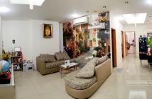 Bán căn Hoàng Kim 66m2 (2PN 2WC) full nội thất, thanh toán 650tr ở ngay, sổ hồng